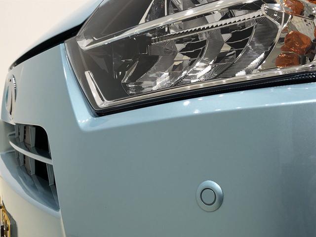 ミライースX SAIII LEDヘッドランプ 電動格納式ドアミラー付CD/AM・FMステレオ オートライト オートハイビーム 前後コーナーセンサー 14インチフルホイールキャップ ツートンカラーインパネ 自発光式デジタルメーター(ブルーイルミネーション)(広島県)の中古車