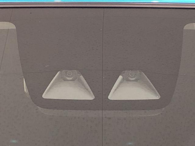 ミライースX リミテッドSAIII ソナーセンサー LEDヘッドライトオートハイビーム ソナーセンサー セキュリティアラーム 横滑り防止機能 14インチエコタイヤ 衝突回避支援ブレーキ 衝突警報機能 車線逸脱警報機能 アイドリングストップ(広島県)の中古車