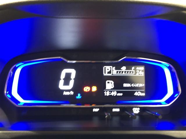 ミライースX リミテッドSAIII バックカメラLEDヘッドライト 衝突被害軽減ブレーキ キーレスエントリー バックカメラ対応 エアコン セキュリティアラーム コーナーセンサー 電動ミラー バニティミラー パワーウィンドウ 保証書&取扱説明書(広島県)の中古車