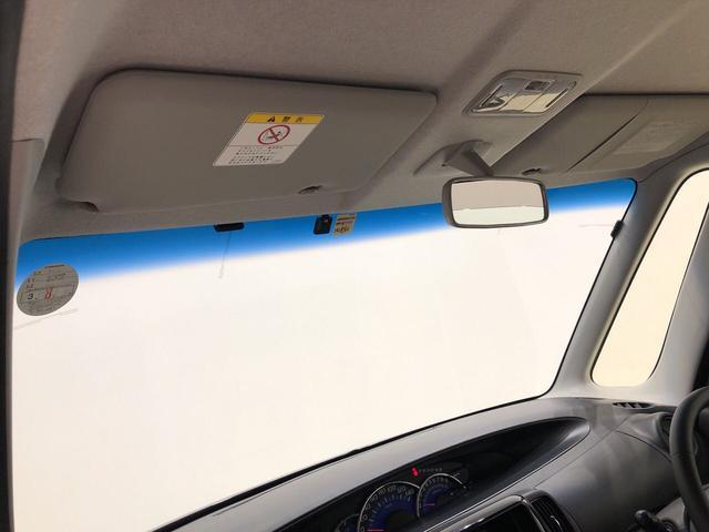 タントカスタムRS ミラクルオープンドア エコアイドル ETCターボ ミラクルオープンドア トップシェイドガラス 電動ミラー パワーウィンドウ エコアイドル セキュリティアラーム スペアタイヤ ターンランプ付きドアミラー フォグランプ キーフリーシステム(広島県)の中古車