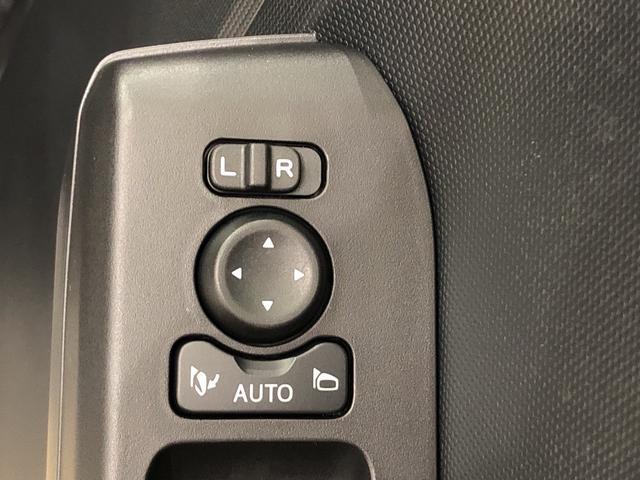 タフトGターボ Bカメラ 電動パーキングブレーキ 次世代スマアシLEDヘッドランプ・フォグランプ 運転席・助手席シートヒーター 15インチアルミホイール オートライト プッシュボタンスタート セキュリティアラーム 全車速追従機能付き(広島県)の中古車