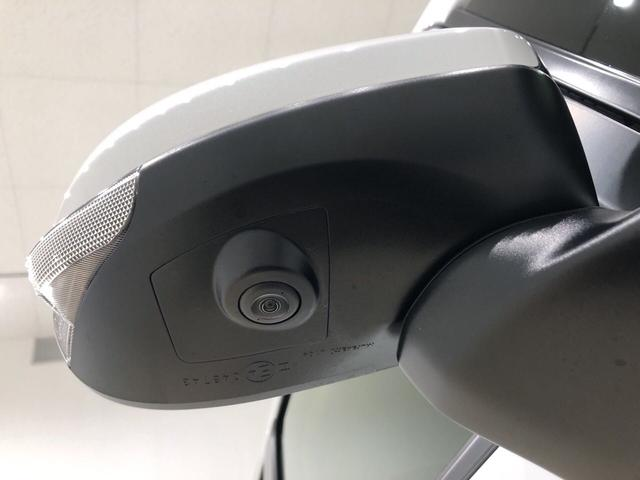 ムーヴカスタム XリミテッドII SAIII パノラマ対応パノラマ対応カメラ キーフリー プッシュスタート オートエアコン トップシェードガラス 運転席シートヒーター LEDヘッドライト&フォグランプ オートハイビーム ミラーウインカー(広島県)の中古車