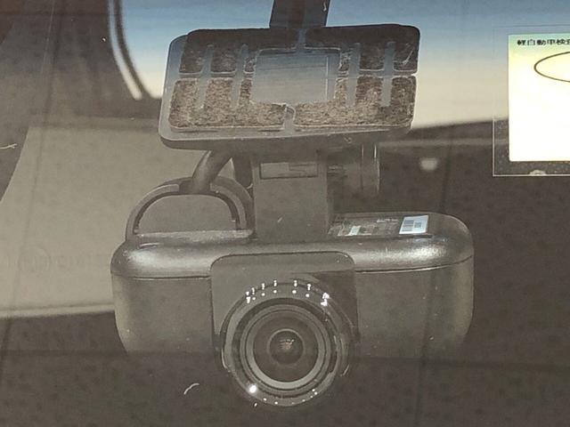 ムーヴカスタム XリミテッドII SAIII(広島県)の中古車