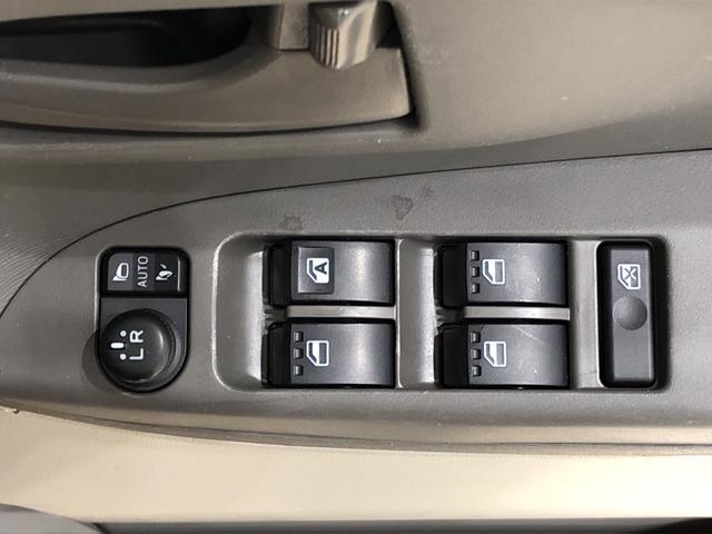 タントXターボ SAII 7インチナビゲーション バックカメラ運転席/助手席エアバック キ−フリ−システム プッシュボタンスタ−ト セキュリティーアラ−ム アイドリングストップ ハロゲンヘッドランプ(広島県)の中古車