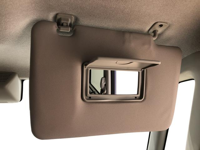 タントL SAII バックモニター ETC車載器 電動格納ミラーハロゲンヘッドライト マニュアルエアコン キーレスエントリー 電動格納ドアミラー 14インチホイールキャップ(広島県)の中古車