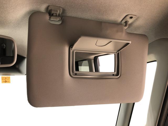 タントX SAIII カーナビ 左側(助手席側)パワースライドドアオートエアコン プッシュボタンスタート オートハイビーム 運転席シートヒーター オートライト LEDヘッドランプ 14インチフルホイールキャップ キーフリーシステム アイドリングストップ機能(広島県)の中古車