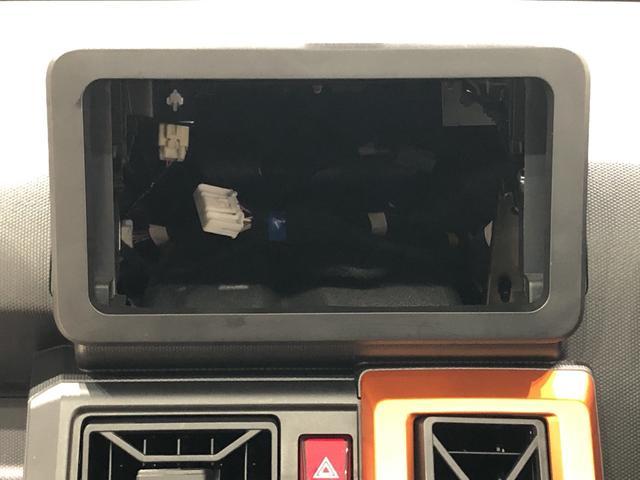 タフトGターボ スカイフィールトップ シートヒーター ABSLEDヘッドランプ・フォグランプ 運転席・助手席シートヒーター 15インチアルミホイール(ガンメタリック塗装) 電動パーキングブレーキ セキュリティーアラーム プッシュボタンスタート(広島県)の中古車