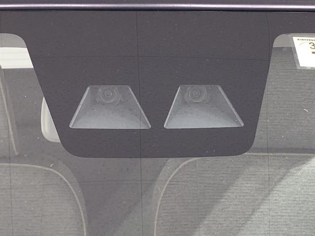 ミラトコットG SAIII パノラマカメラ付きLEDヘッドライト 衝突被害軽減ブレーキ キーフリーシステム パノラマ対応 エアコン セキュリティアラーム シートヒーター 電動ミラー バニティミラー パワーウィンドウ 保証書&取扱説明書(広島県)の中古車