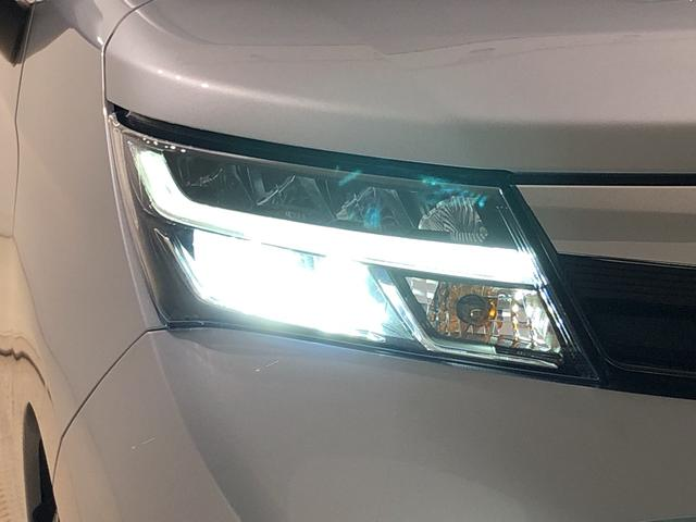 トールG リミテッドII SAIII パノラマカメラ付きLEDヘッドランプ パノラマモニター対応カメラ オートライト プッシュボタンスタート クルーズコントロール パワースライドドア コーナーセンサー(広島県)の中古車