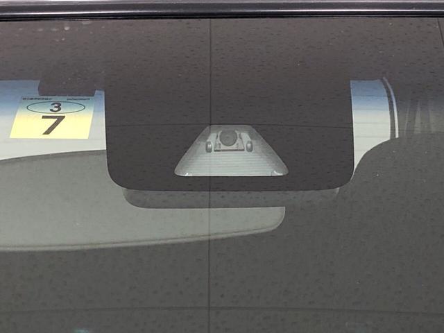 ムーヴカスタム X SAII フロントシートリフト ナビ ETC(広島県)の中古車