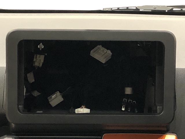 タフトG 電動パーキングブレーキ バックカメラ キ−フリ−システムLEDヘッドランプ・フォグランプ 運転席・助手席シートヒーター 15インチアルミホイール(シルバー塗装) オートライト プッシュボタンスタート セキュリティアラーム(広島県)の中古車