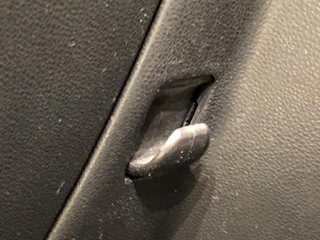 ミラココアXスペシャル CD キーレス 電動ドアミラー シートリフターCD キーレス 電動ドアミラー シートリフター(広島県)の中古車