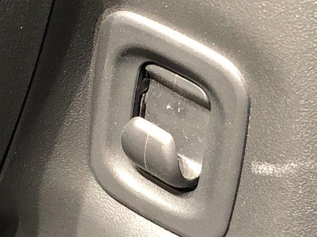 タントカスタムRS 4WD 7インチナビゲーション ETC車載器タ−ボ車 運転席/助手席エアバック キ−フリ−システム セキュリティーアラ−ム オ−トエアコン アイドリングストップ 15インチアルミホイ−ル(広島県)の中古車