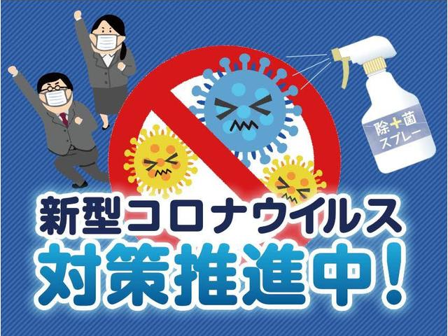 ハイゼットカーゴスペシャルSAIII AM/FMラジオ 4WD オートマハロゲンヘッドランプ 荷室ランプ コーナーセンサー AM・FMラジオ(広島県)の中古車