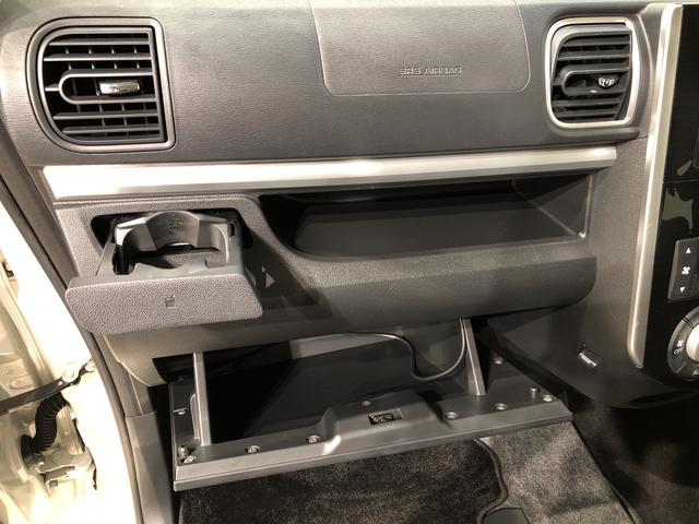 タントカスタムX トップエディションSA 社外ナビゲーション純正ナビ装着用アップグレードパック オートライト(広島県)の中古車