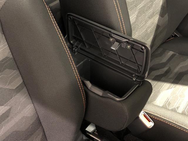 タフトG シートヒータ LEDフォグ 衝突回避支援システム標準装備衝突回避支援システム標準装備(広島県)の中古車