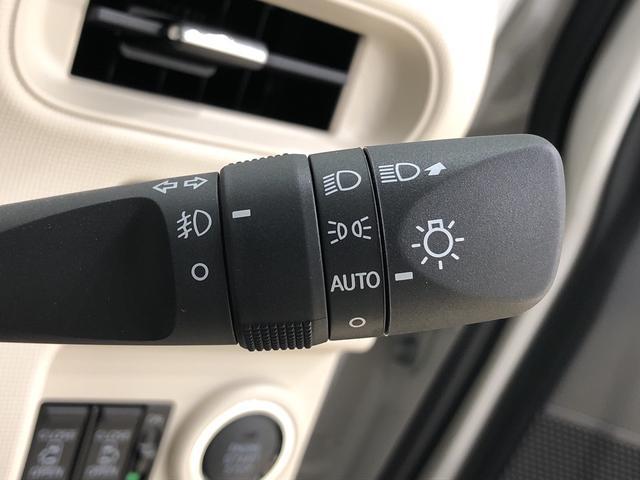 ムーヴキャンバスGメイクアップリミテッド SAIII パノラマ対応 LED両側電動スライドドア パノラマモニター対応 キーフリーシステム セキュリティアラーム ホイールキャップ オートライト 衝突被害軽減ブレーキ 電動格納ミラー リアシートアンダートレイ オートエアコン(広島県)の中古車