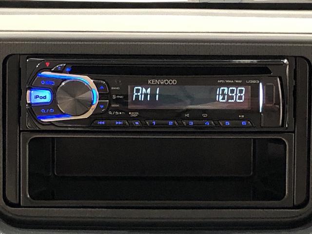 ムーヴL キーレス CD エアコン エコアイドル 電動格納ミラーマニュアルエアコン ベンチシート セキュリティアラーム キーレスエントリー 電動格納ミラー ドリンクホルダー シートアンダートレイ パワーウィンドウ ABS エアバック 取扱説明書(広島県)の中古車