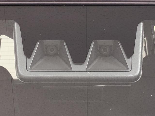 タフトGターボ バックモニター対応 電動パーキングブレーキLEDヘッドランプ・LEDフォグランプ 運転席・助手席シートヒーターオートエアコン キーフリーシステム 15インチアルミホイール(広島県)の中古車