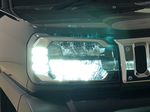 タフトG バックモニター 電動パーキングブレーキ シートヒーターLEDヘッドランプ・フォグランプ 運転席・助手席シートヒーター 電動パーキングブレーキ 電動格納ドアミラー 15インチアルミホイール(広島県)の中古車