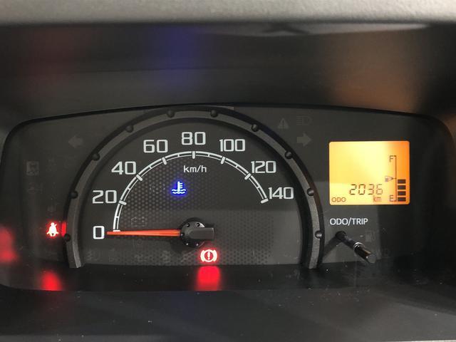 ハイゼットトラックスタンダードSAIIIt LEDヘッドランプ 5MT車マニュアルエアコン トップシェイドガラス 運転席バニティミラー AM・FMラジオ ハンド式サイドブレーキ(広島県)の中古車