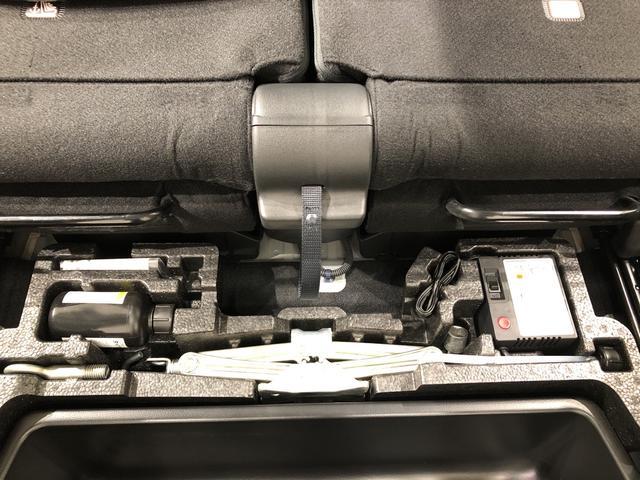 N−WGNカスタムG・ターボパッケージ 衝突被害軽減システム スマートキー衝突被害軽減システム オートクルーズコントロール HIDヘッドライト メモリーナビ バックカメラ ETC ワンセグ DVD再生 CD アルミホイール スマートキー キーレス CVT オートマ(広島県)の中古車