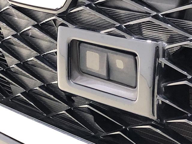 キャストスポーツSAIIターボ オートライト プッシュボタンスタートターボ LEDヘッドランプ・フォグランプ パドルシフト付MOMO製革巻ステアリングホイール 16インチタイヤ&アルミホイール 運転席・助手席シートヒーター オートライト プッシュボタンスタート(広島県)の中古車