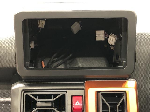 タフトG バックモニター 電動パーキングブレーキ シートヒーターLEDヘッドランプ・フォグランプ 運転席・助手席シートヒーター 電動パーキングブレーキ 電動格納ドアミラー オートエアコン 15インチアルミホイール(広島県)の中古車