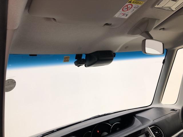 タントカスタムRS トップエディションリミテッドSAIIIセキュリティアラーム ミラクルオープンドア LEDヘッドライト パノラマ対応 オートエアコン オートライト ロールカーテン内蔵 電動格納ミラー キーフリーシステム サンバイザー アルミホイール(広島県)の中古車