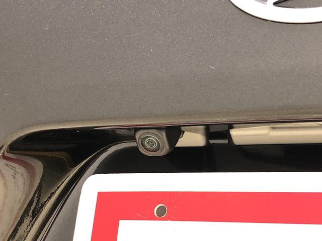 タントXセレクション シートヒーター 衝突回避支援システム標準装備オートエアコン オートライト LEDライト シートヒーター バックカメラ 衝突回避支援システム標準装備(広島県)の中古車