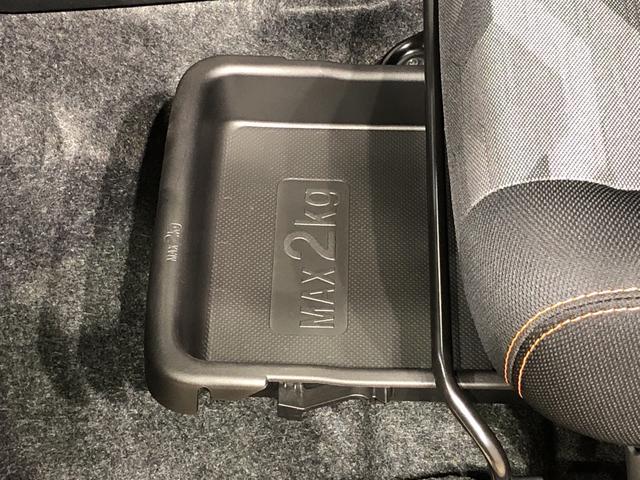 タフトG バックモニター 電動パーキングブレーキ シートヒーターLEDヘッドランプ 電動パーキングブレーキ 電動格納ドアミラー 運転席・助手席シートヒーター コーナーセンサー キーフリーシステム 15インチアルミホイール(広島県)の中古車