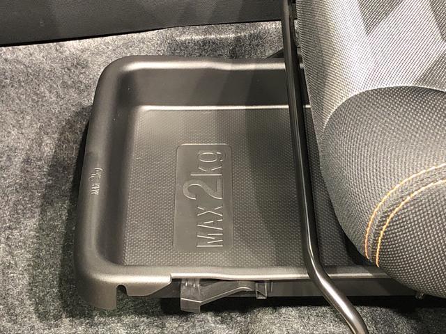 タフトGターボ バックモニター対応 電動パーキングブレーキLEDヘッドランプ 電動パーキングブレーキ 電動格納ドアミラー 運転席・助手席シートヒーター コーナーセンサー キーフリーシステム 15インチアルミホイール(広島県)の中古車