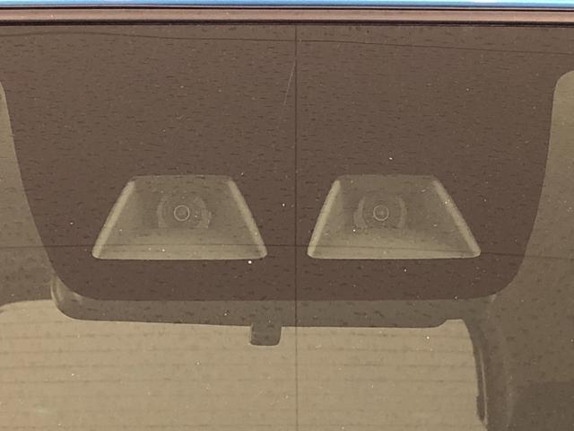 ジャスティカスタムRS スマートアシスト ナビ ドラレコ ETC運転席/助手席エアバック サイドエアバック キ−フリ−システム プッシュボタンスタ−ト オ−トエアコン パノラマカメラ 14インチアルミホイ−ル(広島県)の中古車