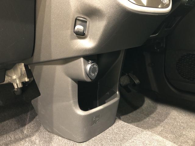 ムーヴカスタム X LED キーフリー プッシュスタートキーフリー プッシュスタート オートエアコン トップシェードガラス 運転席シートヒーター LEDヘッドライト&フォグランプ ミラーウインカー(広島県)の中古車