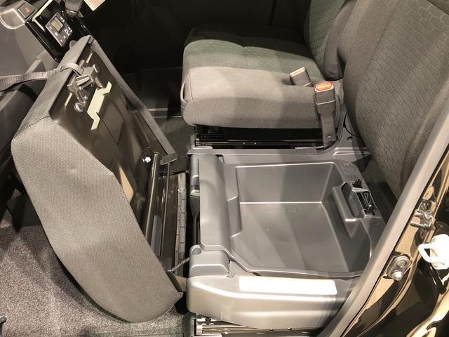 ウェイクGターボリミテッドSAIII パノラマモニター対応 LEDLEDヘッドランプ・フォグランプ 15インチアルミホイール オートライト プッシュボタンスタート セキュリティアラーム 両側電動スライドドア オートエアコン パワーウィンドウ 電動格納ミラー(広島県)の中古車