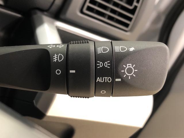 ウェイクGターボリミテッドSAIII パノラマ対応 LEDライト衝突被害軽減ブレーキ パノラマモニター対応 セキュリティアラーム アルミホイール 両側電動スライドドア 電動格納ミラー オートエアコン オートライト リヤドアサンシェード キーフリーシステム(広島県)の中古車