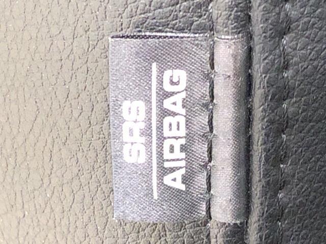 キャストアクティバG プライムコレクション SAIII ナビ ETCバックモニター付き ドライブレコーダー付き LEDヘッドランプ・フォグランプ 15インチアルミホイール オートライト プッシュボタンスタート セキュリティアラーム(広島県)の中古車