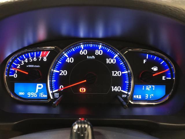 ムーヴカスタム RS ナビ 後席モニタ− ETC リモコンスタ−タタ−ボ車 運転席/助手席エアバック オ−トエアコン MOMO製」革巻きステアリングホイール 15インチアルミホイ−ル(広島県)の中古車