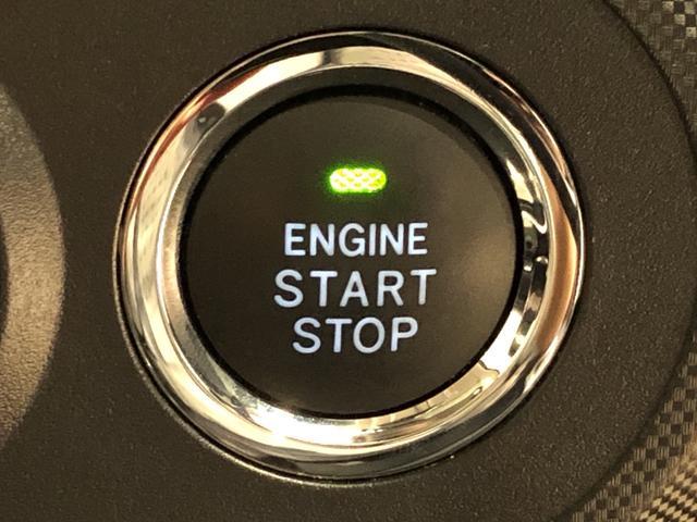 ロッキーG 9インチディスプレイオ−ディオ パノラマカメラ ETCLEDヘッドランプ・フォグランプ 全車速追従機能付アダプティブクルーズコントロール レーンキープコントロール 17インチアルミホイール シートヒーター プッシュボタンスタート(広島県)の中古車