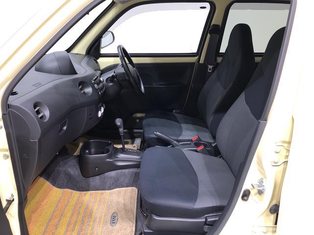 エッセD ETC車載器 CDオーディオ ハロゲンヘッドライトマニュアルエアコン パワーウィンドウ ハンド式サイドブレーキ スペアタイヤ キーレスエントリー(広島県)の中古車