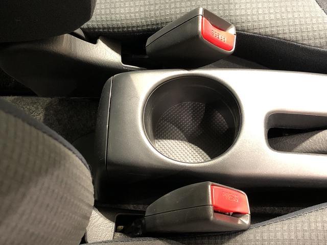 エッセD 純正CDチューナー キ−レス セキュリティーアラ−ム運転席/助手席エアバック マニュアルエアコン パワ−ステアリング 13インチフルホイ−ルキャップ(広島県)の中古車