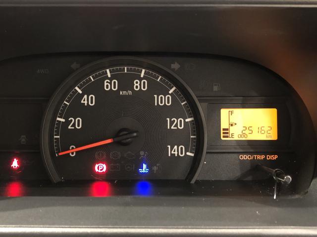 ハイゼットカーゴスペシャル 両側スライドドア エアコン スペアタイヤ(広島県)の中古車