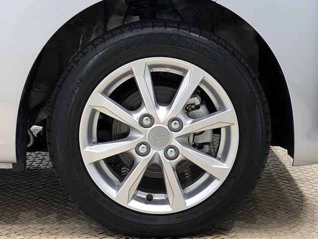 ムーヴXリミテッドII SAIII LED シートヒーターブラックインテリア トップシェイドガラス(フロントウインド)・LEDヘッドランプ・本革巻きステアリングホイール・マルチインフォメーションディスプレイ・オートライト・オートエアコン(広島県)の中古車