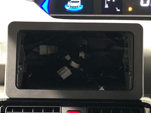 タントカスタムXセレクション バックモニター 両側シートヒーターLEDヘッドランプ パワースライドドアウェルカムオープン機能 運転席ロングスライドシ−ト 助手席ロングスライド 助手席イージークローザー 14インチアルミホイール キーフリーシステム(広島県)の中古車