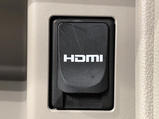 タントX スマートセレクションSA&SN セキュリティーアラームマルチリフレクターハロゲンヘッドランプ 電動格納式ドアミラー セキュリティーアラーム プッシュボタンスタート スライドドアイージークローザー 14インチフルホイールキャップ(広島県)の中古車