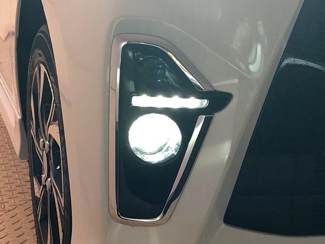 タントカスタムXセレクション ミラクルオープンドア バックカメラLEDヘッドランプ・フォグランプ パワースライドドアウェルカムオープン機能 運転席ロングスライドシ−ト 助手席ロングスライド 助手席イージークローザー 14インチアルミホイール キーフリーシステム(広島県)の中古車