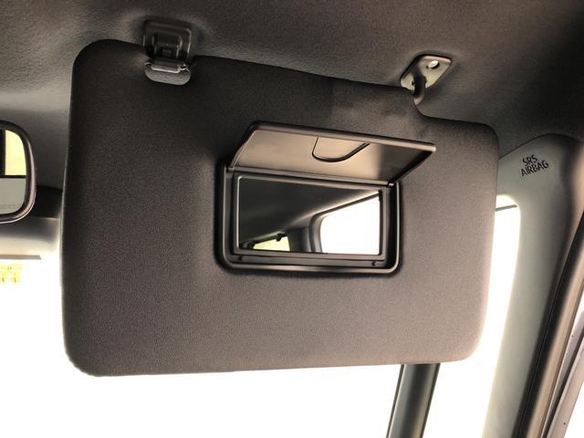 タントカスタムRSセレクション ETC ターボ バックカメラ対応LEDヘッドランプ・フォグランプ パワースライドドアウェルカムオープン機能 運転席ロングスライドシ−ト 助手席ロングスライド 助手席イージークローザー 15インチアルミホイール キーフリーシステム(広島県)の中古車
