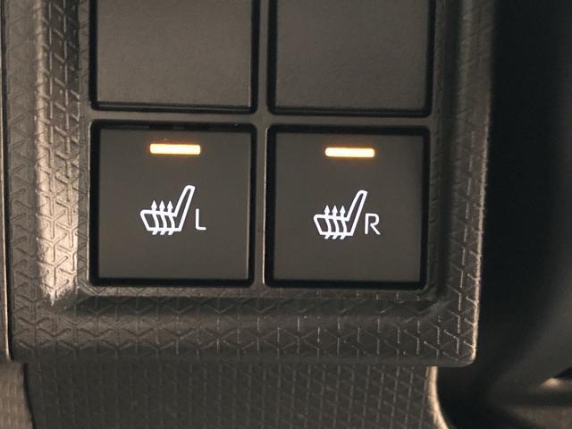 タントカスタムRSセレクション LEDヘッドランプ キーフリーLEDヘッドランプ パワースライドドアウェルカムオープン機能 運転席ロングスライドシート 助手席ロングスライドシート 助手席イージークローザー 15インチアルミホイール キーフリーシステム(広島県)の中古車