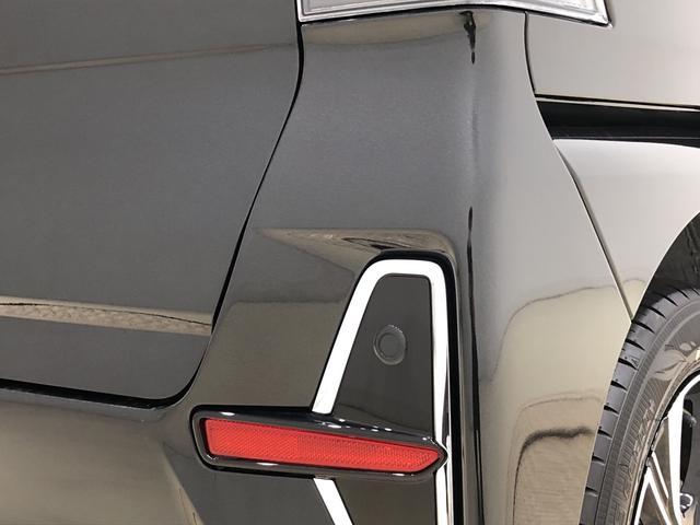 タントカスタムXセレクション 両側電動スライドドア バックカメラ付14インチアルミホイール LEDヘッドランプ LEDフォグランプ プッシュボタンスタート 前席シートヒーター オートエアコン オーディオ操作用ステアリングスイッチ 電子カードキー サイドエアバッグ(広島県)の中古車