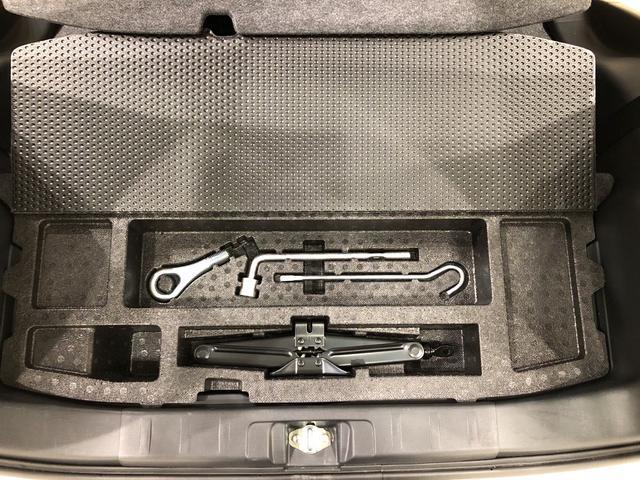 タントエグゼカスタムG キ−フリ−システム セキュリティーアラ−ム運転席/助手席エアバック 運転席シ−トリフタ− オートエアコン ディスチャ−ジヘッドランプ ハロゲンフォグランプ 14インチアルミホイ−ル(広島県)の中古車